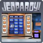 Jeopardy! igra