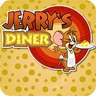 Jerry's Diner igra