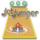 Jet Jumper igra