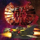 Jets N Guns igra