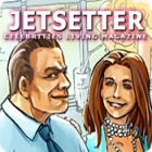 Jetsetter igra