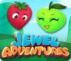 Jewel Adventures igra