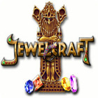 Jewel Craft igra
