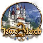 Jewel Match 2 igra