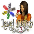 Jewel Match 3 igra
