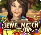 Jewel Match 4 igra
