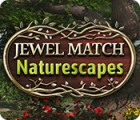 Jewel Match: Naturescapes igra