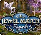 Jewel Match Royale igra