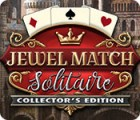 Jewel Match Solitaire Collector's Edition igra