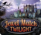 Jewel Match: Twilight igra