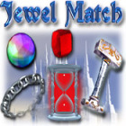 Jewel Match igra