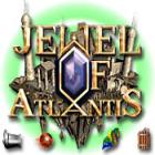 Jewel Of Atlantis igra