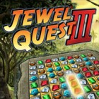 Jewel Quest III igra