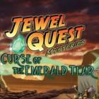 Jewel Quest Mysteries igra