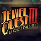 Jewel Quest Solitaire III igra