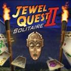 Jewel Quest Solitaire 2 igra