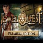 Jewel Quest - The Sapphire Dragon Premium Edition igra