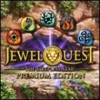 Jewel Quest - The Sleepless Star Premium Edition igra