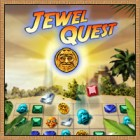 Jewel Quest igra