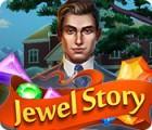 Jewel Story igra