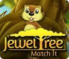 Jewel Tree: Match It igra