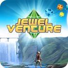 Jewel Venture igra