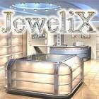 Jewelix igra