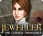 Jeweller: The Cursed Treasures igra