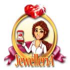 Jewelleria igra
