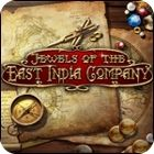Jewels of the East India Company igra