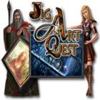 Jig Art Quest igra