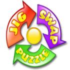 Jig Swap Puzzle igra