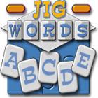 Jig Words igra