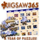 Jigsaw 365 igra