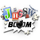 Jigsaw Boom igra