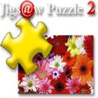 Jigs@w Puzzle 2 igra