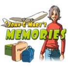 John and Mary's Memories igra