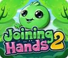 Joining Hands 2 igra