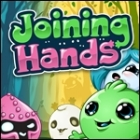 Joining Hands igra