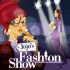 Jojo's Fashion Show igra