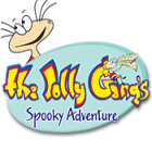 The Jolly Gang's Spooky Adventure igra