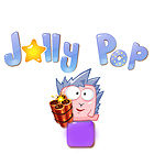 Jolly Pop igra
