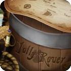 Jolly Rover igra