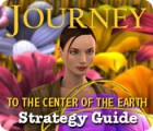 Journey to the Center of the Earth Strategy Guide igra