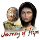 Journey of Hope igra