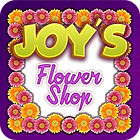 Joy's Flower Shop igra