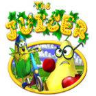 The Juicer igra