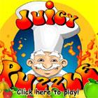Juicy Puzzle igra