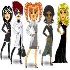 Juliette's Fashion Empire igra