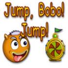 Jump, Bobo! Jump! igra